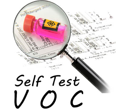 tl_files/bauschadstoffe/bilder/Self Tests/selftest VOC.jpg